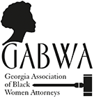 The Georgia Association of Black Women Attorneys