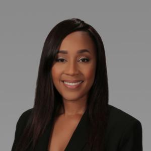 Natasha S.L. Banks