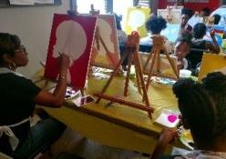 paintparty5