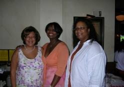 Avarita_Hanson_Chapter_of_the_Black_Law_Students_Association_Dinner_-_November_2007