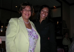 Avarita_Hanson_Chapter_of_the_Black_Law_Students_Association_Dinner_-_November_2007_(2)_
