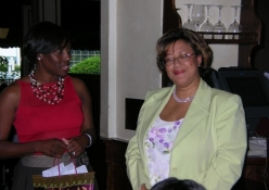 Avarita_Hanson_Chapter_of_the_Black_Law_Students_Association_Dinner_-_November_2007_(3)