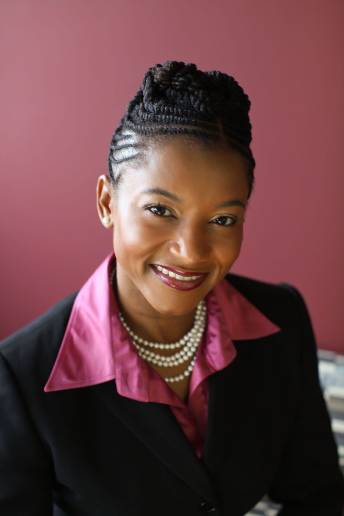 The Georgia Association of Black Women Attorneys » Blog