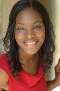 Lisa Hoover