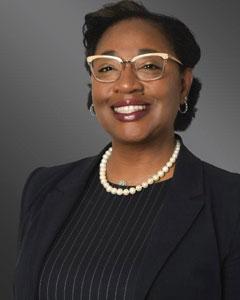 Rita Treadwell