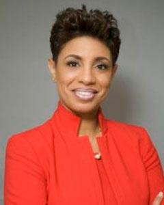 Judge Sonja Natasha Brown